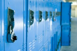 blue_high_school_lockers